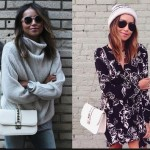 How to wear white shoulder bags-Bag Fashionista