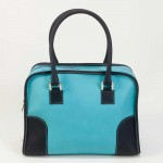 blue-Leather-handmade-Handbags-Handbag-Paloma-bagfashionista
