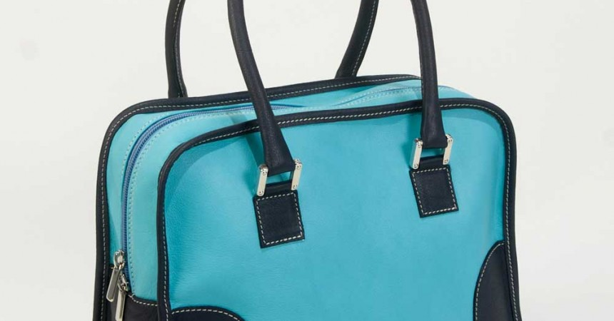 blue-Leather-handmade-Handbags-Handbag-Paloma-bagfashionista