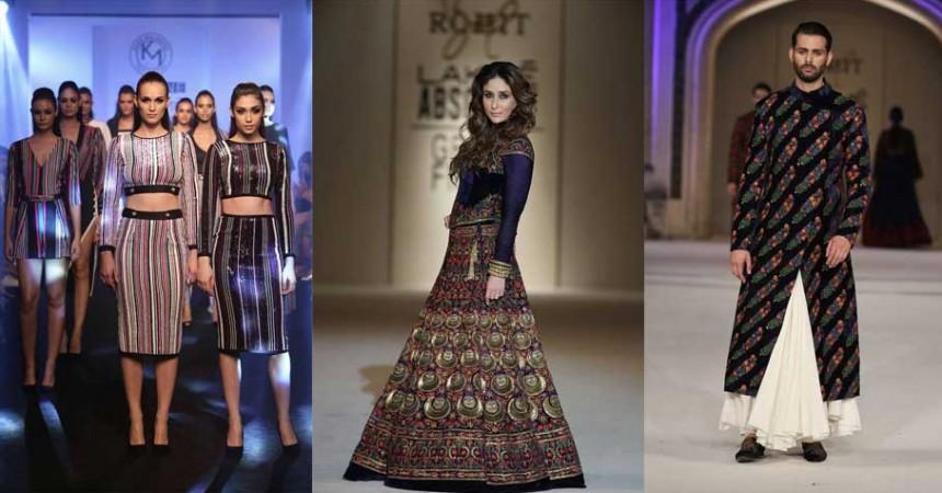 Lakme-Fashion-Week-mumbai-2016