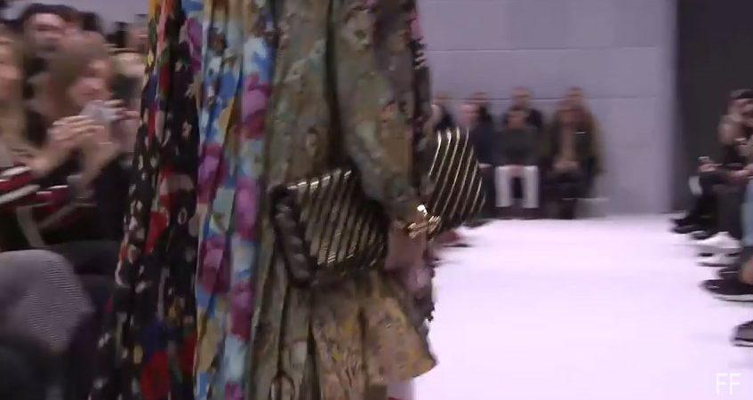 balenciaga-fall-winter-20162017-fashions
