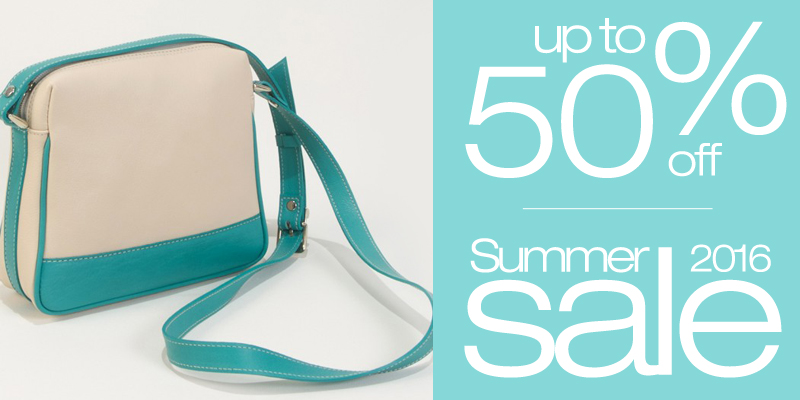 bagfashionista-summer-sale